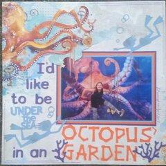 Octopu