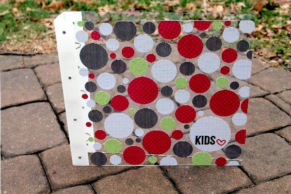 Kids Album