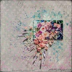 Bouquet - SATW
