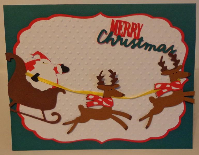 Merry Chritstmas