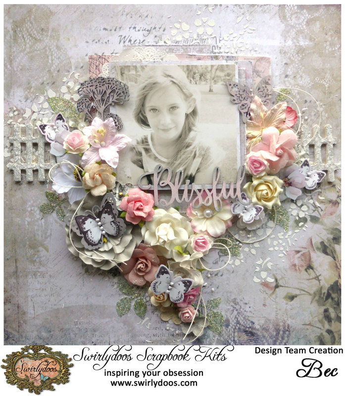 Swirlydoos August Kit Layout