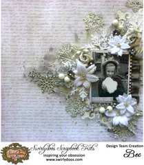 **Swirlydoos** December 2015 Kit Revel