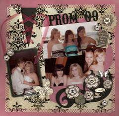 Prom 09