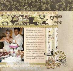Reception page 2