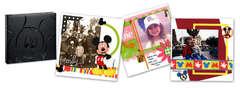 Our Disney Album