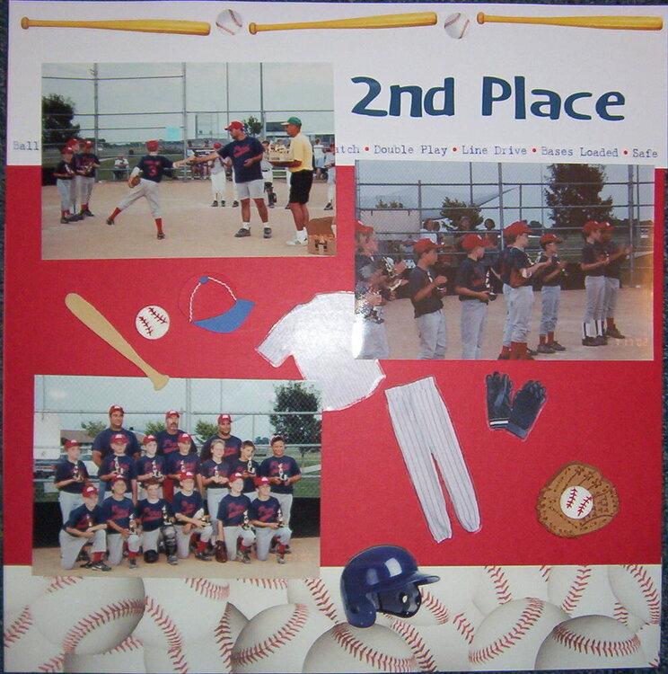 Aaron baseball 2002