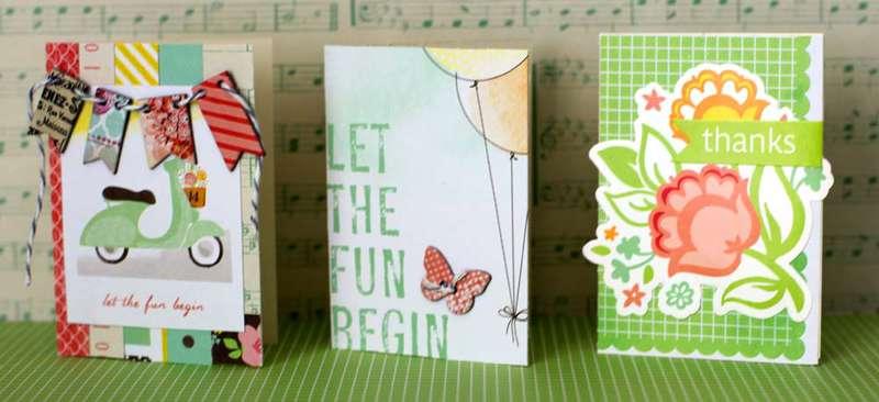 Card Set #2