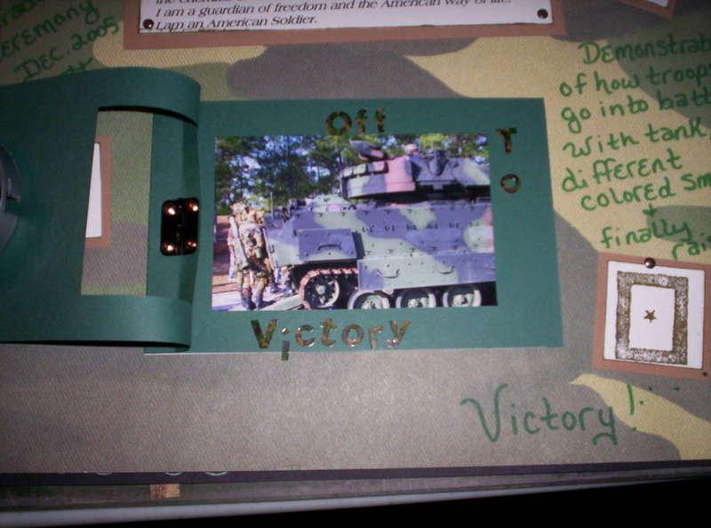 tank time-view2