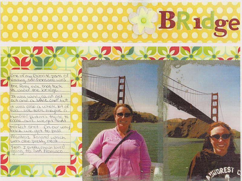 Bridge Fun pg 1