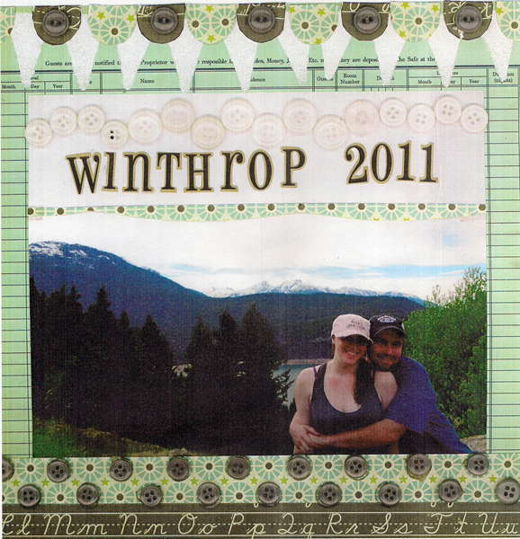 Winthrop 2011