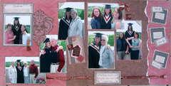 Emma's Grad