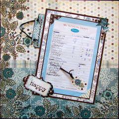 Baby Name List
