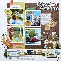 Adventure Outdoors