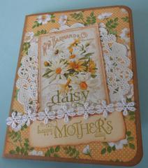 DaisyMomsDay
