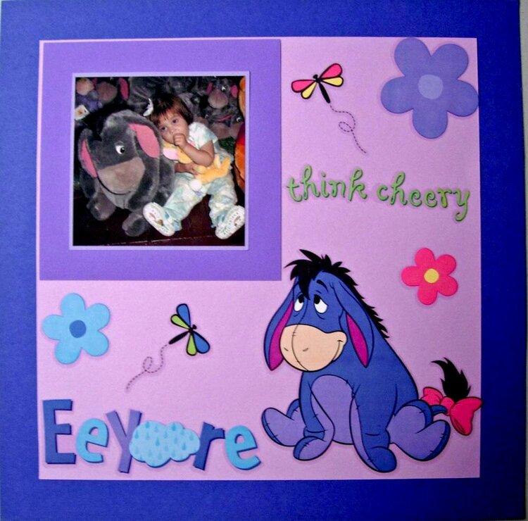 Eeyore 2002