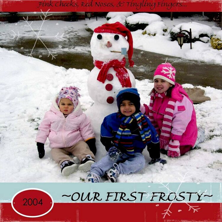 our_first_frosty_2_copy_copy