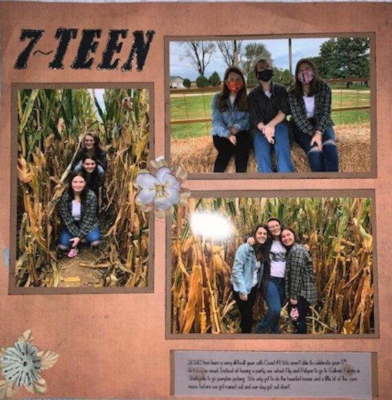 7-Teen in 2020