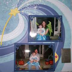 Cinderella P.2