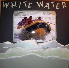 Whitewater Rafting p.1