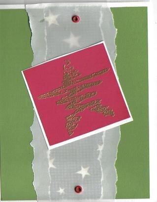 card101702