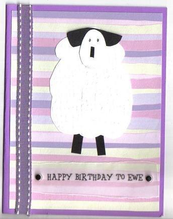 card101801