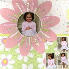 Easter Dress 2008