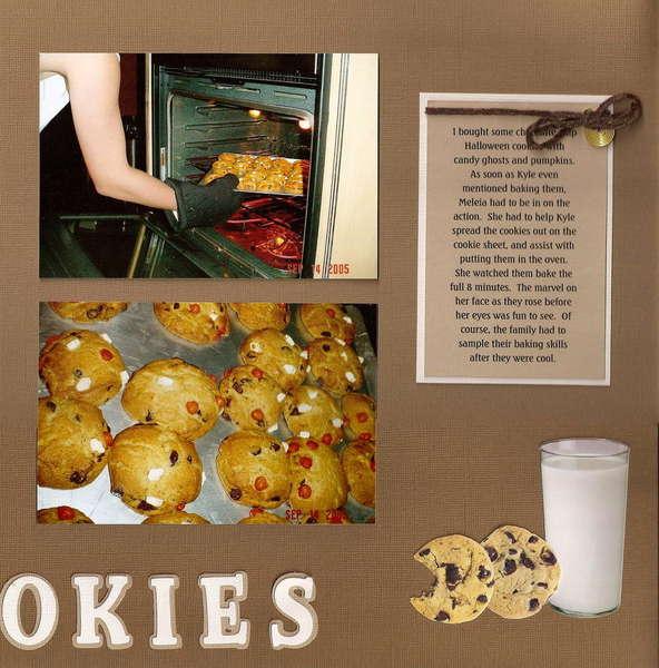Baking Cookies--pg 2