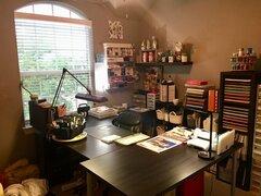 Reorganization 1
