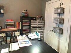 Reorganization 2
