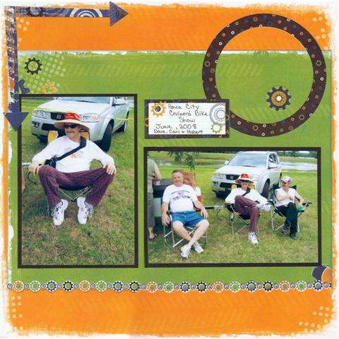Boys & therir Toys page 2
