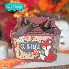 So Thankful treat box
