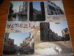 Venice Italy 2009