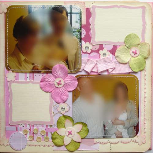 Album-p.11
