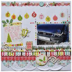 65.Christmas '07