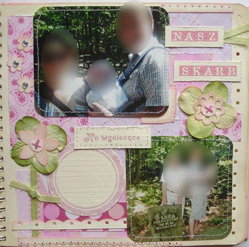 Album-p.7