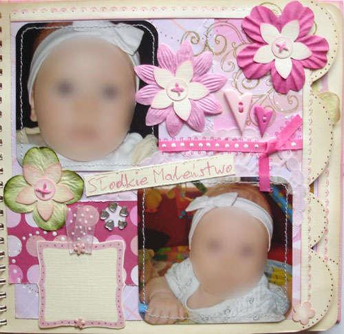 Album-p.9