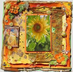 Northport Sunflower