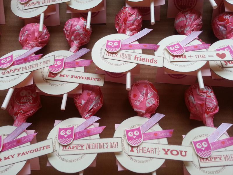 Kaedence's Valentines 2013