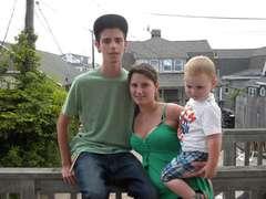 Justin,Jamie,William