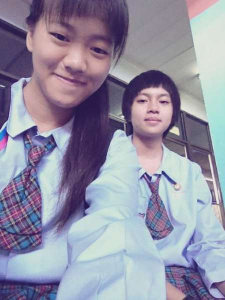 ningnut duo ^^