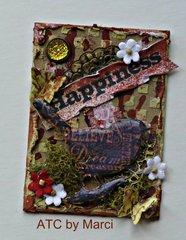 ATC-Happiness