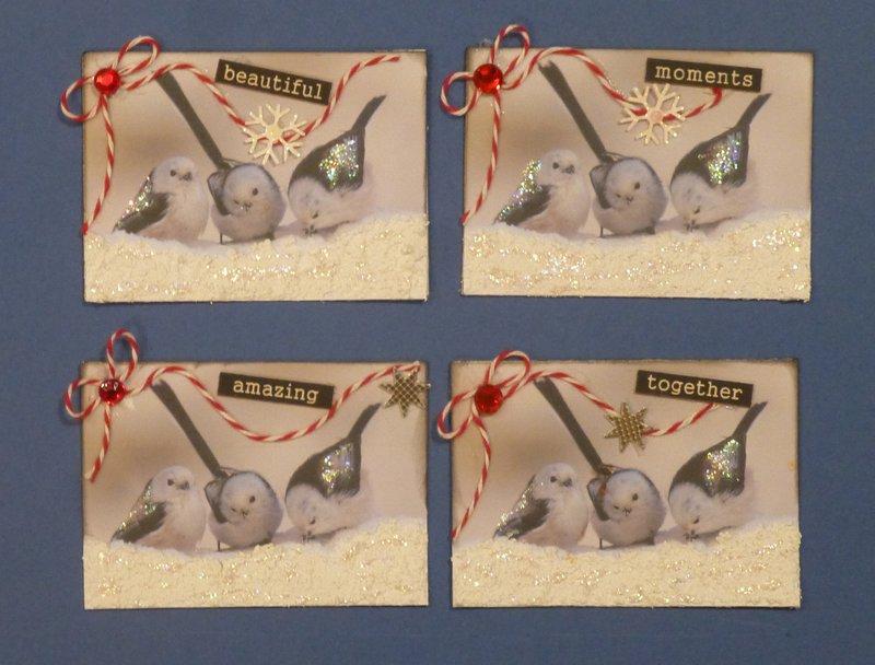 ATC-Jan-Snowbirds