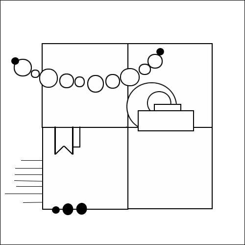 StudioCalico sketch