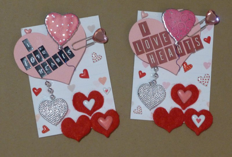 ATC-Anything Goes--I love hearts!