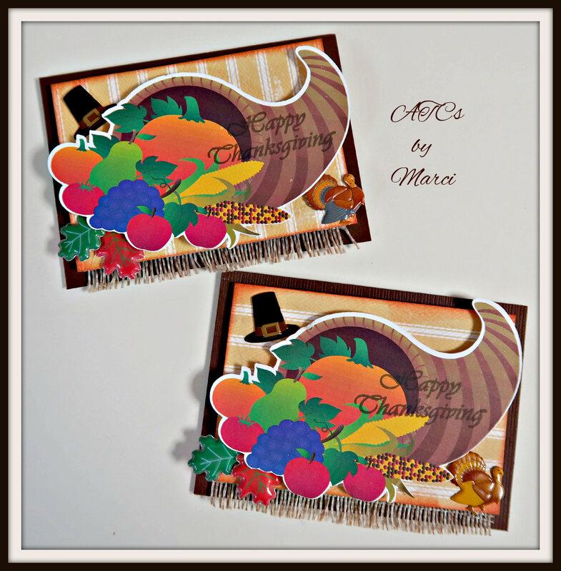 ATCs-October-Thanksgiving