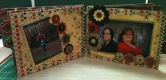 Jeannine's Album page 1