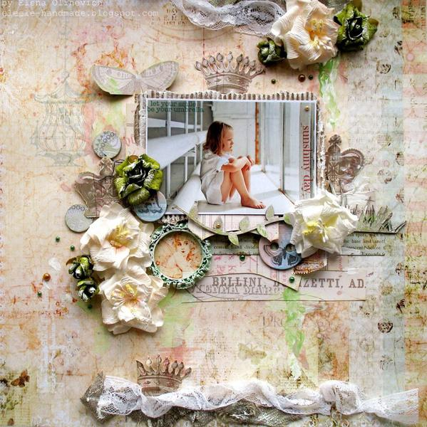 I am thinking **2crafty chipboard and Manor House Creations**