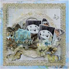 Rural Treat **Scrap FX**