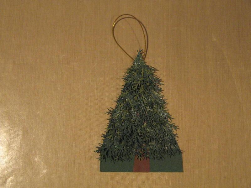 Tree tag 2