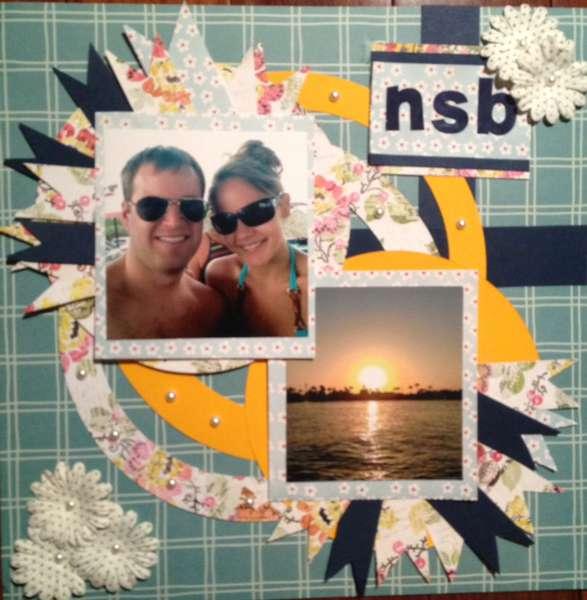 NSB Days